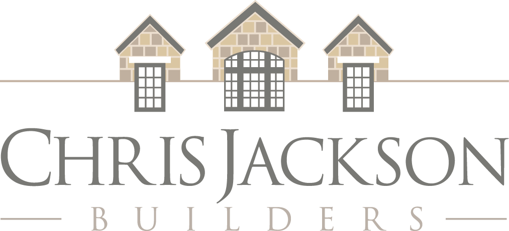 Chris Jackson Builders